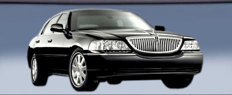 Luxury Rental Cars Loveland