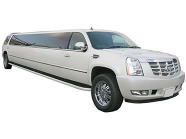 Luxury Car Rental Chico Ca