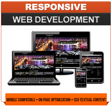medial web design